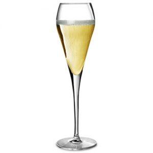Vinoteque Super Champagne Flutes